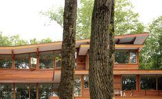 Wallkill River - Turkel Design