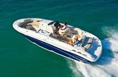 e280de3f938035b7cad050cb5caa8e62 boats 14 best ebbtide boat collection images on pinterest wakeboarding