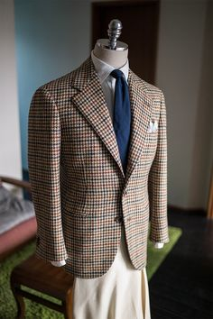 tweed sports | Tumblr