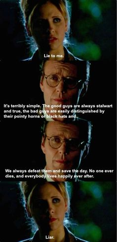 Best Buffy Quotes 188 Best Buffy images | Buffy the vampire slayer, Vampires, Joss  Best Buffy Quotes