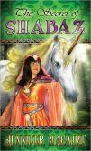 January 4, 2013 - The Secret of Shabaz - Jennifer Macaire