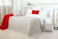 Cuvertura matlasata Style Modern 240 x 210 cm
