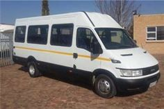 Related image Benz Sprinter, Van, Vehicles, Image, Vans, Vehicle, Tools