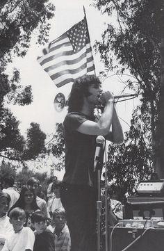 Jim Morrison, The Doors