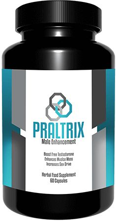 Praltrix Male Enhancement is a male enhancement supplement which has been formulated to restore your performance and sexual health and help you experience a blissful and powerful sex life. Enhancement Pills, Male Enhancement, Male Infertility, Vagina, Hormone Imbalance, Keto, Side Effects, Diet Recipes, Health And Wellness