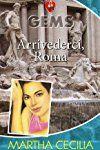 Kristine Series by Martha Cecilia Free Novels, Novels To Read, I Fall In Love, My Love, Never Been Loved, Knight In Shining Armor, Wattpad Books, Wattpad Romance, One Wish