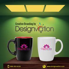 Logo Branding, Branding Design, Logo Design, Logo Nasa, Plumbing, Creative Design, Stationary, Mugs, Tableware