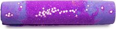 Lush Cosmetics Halloween 2014, $5.95 Northern Lights Bath Bomb --- I neeeeeeed thissss