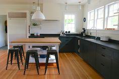 Cozinha 425