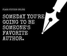 For more writing advice, visit Flashfictiononlin. Or To read more short storie. Writing Humor, Book Writing Tips, Writing Words, Writing Help, Writing Prompts, Writer Quotes, Book Quotes, Wisdom Quotes, Quotes Quotes