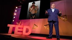 Hilarious Ted Talks for high school students is just what you need to keep students engaged while still teaching valuable life lessons. High School Classroom, Future Classroom, High School Students, Classroom Ideas, Physics Classroom, Classroom Displays, Study Skills, Life Skills, Life Lessons