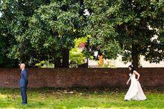 DC wedding, sequoia dc wedding, Georgetown wedding procopio photography, modern wedding, must take photo, must have wedding photos, first look, bride and groom, bridal portraits, bridal gown, dc first look, dc engagement photos, Georgetown engagement photos