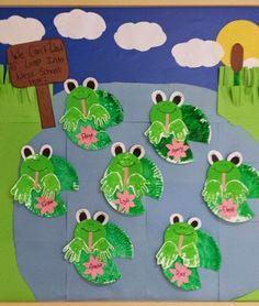 Aprender Brincando: Projeto Cantiga de roda para Educação Infantil …