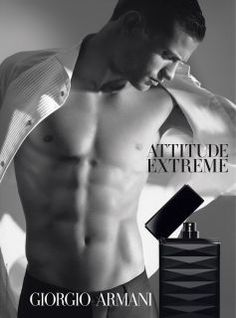 Giorgio Armani is particularly noted for his menswear, but today we'll talk about his successful perfume lines that, for many, capture the spirit of true masculinity. Parfum Dior, Armani Parfum, Perfume Versace, Perfume Store, Perfume Ad, Best Perfume, Giorgio Armani, Moda Masculina, Short Hairstyles