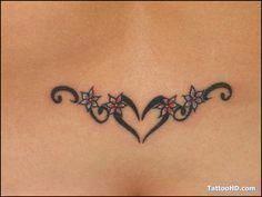 Heart Tattoos On Lower Back Black tribal heart tattoo on lowerback Tribal Heart Tattoos, Heart Tattoo Designs, Tribal Tattoo Designs, Star Tattoos, Herz Tattoo, Tattoo On, Cover Up Tattoos, Infinity Tattoos, Wrist Tattoos