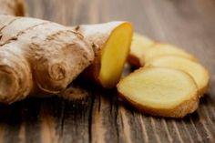 Alimentos que aceleram o metabolismo e Suco Anti-barriga: 1 colher de linhaça, 1 copo de suco de uva integral, 1 colher de farinha de banana verde, 1-2 castanhas do pará.