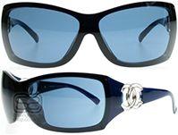 coco chanel sun glasses