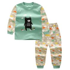 fefbb8d161ab 23 Best Baby Outfits images