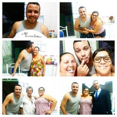 Meu niver by Família Buscapé. Bolo e gordice.  Meu niver parte 01... #Bday #Niver #MeuNiver #Ipatinga