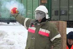 http://www.tecmundo.com.br/quimica/102251-esfera-explosiva-sucessora-extintores-incendio-video.htm?utm_source=facebook.com&utm_medium=referral&utm_campaign=imgvideo