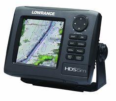 Lowrance HDS-5M Gen2 Nautic Insight Chartplotter For Sale https://bestfishingkayakreviews.info/lowrance-hds-5m-gen2-nautic-insight-chartplotter-for-sale/