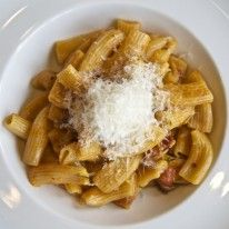 The 10 Best Italian Restaurants In Chicago – The Infatuation
