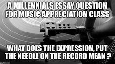 vinyl kids