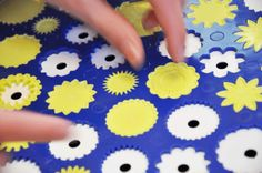 pajaggle is great for hand-eye coordination, visual-spatial thinking, and it's fun! Learning Games For Kids, Fun Games For Kids, Activities For Kids, Crafts For Kids, Preschool Ideas, Visual Motor Activities, Family Game Night, Play To Learn, Educational Games