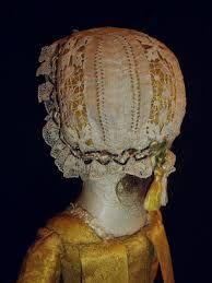 Image result for antique smocks