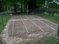 jardin_irrigation