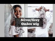 Silver Hair_spring H