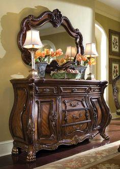 Magnolia Hall - Sauvignon Dining Room