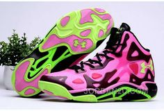 the latest dde22 5d5d6 Buy Under Armour Micro G™ Anatomix Spawn 2 Pink Black Green For Sale  Discount from Reliable Under Armour Micro G™ Anatomix Spawn 2 Pink Black  Green For Sale ...