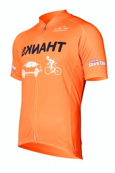 780 Best Cycling Jerseys images in 2019  b47c0ff13
