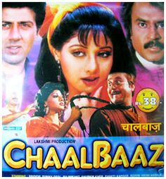 8 Best Bollywood Movie of Sridevi. Just Remember it. Cinema Posters, Movie Posters, Best Bollywood Movies, Bollywood Posters, Bollywood Masala, Movies To Watch Free, Full Movies Download, Indian Movies, Beauty Full Girl