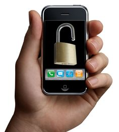Decodare iPhone – cat costa decodarea la Orange, Vodafone sau Cosmote