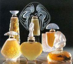 Lalique  (HB)