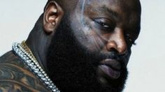 Rick Ross and Maybach Music Group Scuffles with Young Jeezy and G-Unit