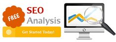 Free SEO Analysis to Evaluate Website Popularity - Each website is unique, so different websites require different optimizing techniques to secure high visibility in search engines. Take advantage of the offer! Social Media Services, Social Media Content, Seo Services, Social Media Marketing, Digital Marketing, Website Analysis, Seo Analysis, Web Google