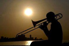 e#viento del alma #Sol & Luna..#