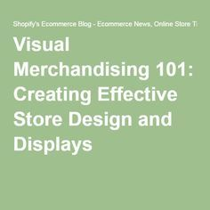 Visual Merchandising Shore Up Sales With High-Converting Product Displays - Merchandising - Ideas of Merchandising - Visual Merchandising Creating Effective Store Design and Displays Baby Store Display, Furniture Store Display, Store Displays, Retail Displays, Window Displays, Furniture Stores, Visual Merchandising Displays, Fashion Merchandising, Visual Display