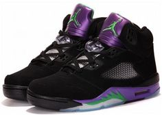 buy popular 7710e 46ca2 Retro Air Jordan V(5)-1332 Nike Shoes Cheap, Running Shoes Nike