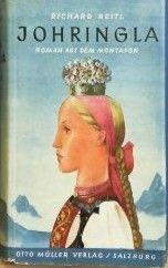Heimatroman, Biografie einer starken Montafonerin im 19. Jahrhundert Reading, Books, Biography, Livros, Word Reading, The Reader, Livres, Book, Libri