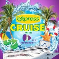BP Express Cruise Mix - March 2016 by DjStitch SA on SoundCloud