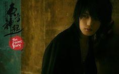 mylovetvxq: [LYRICS] TVXQ!/동방신기/DBSK - Beautiful Life (Korean ...