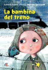 La bambina del treno, Edizioni Paoline