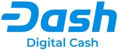 Что такое Dash Nintendo Wii, Digital, Logos, Logo, Legos