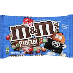 M&M'S Chocolate Candy Official website. Chocolate fun with M&M'S, America's favorite spokescandies, free online games, M&M'S Racing, chocolate candy recipes and more. Chocolate Covered Pretzels, Chocolate Treats, Chocolate Flavors, Best Candy, Favorite Candy, Peanut M&ms, Gourmet Gifts, Colorful Candy, Ideas
