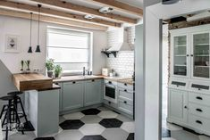 PROJECTS - SHOKO DESIGN