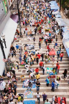 Importância dos espaços públicos de convívio — Arquitetura da Convivência                                                                                                                                                                                 Mais